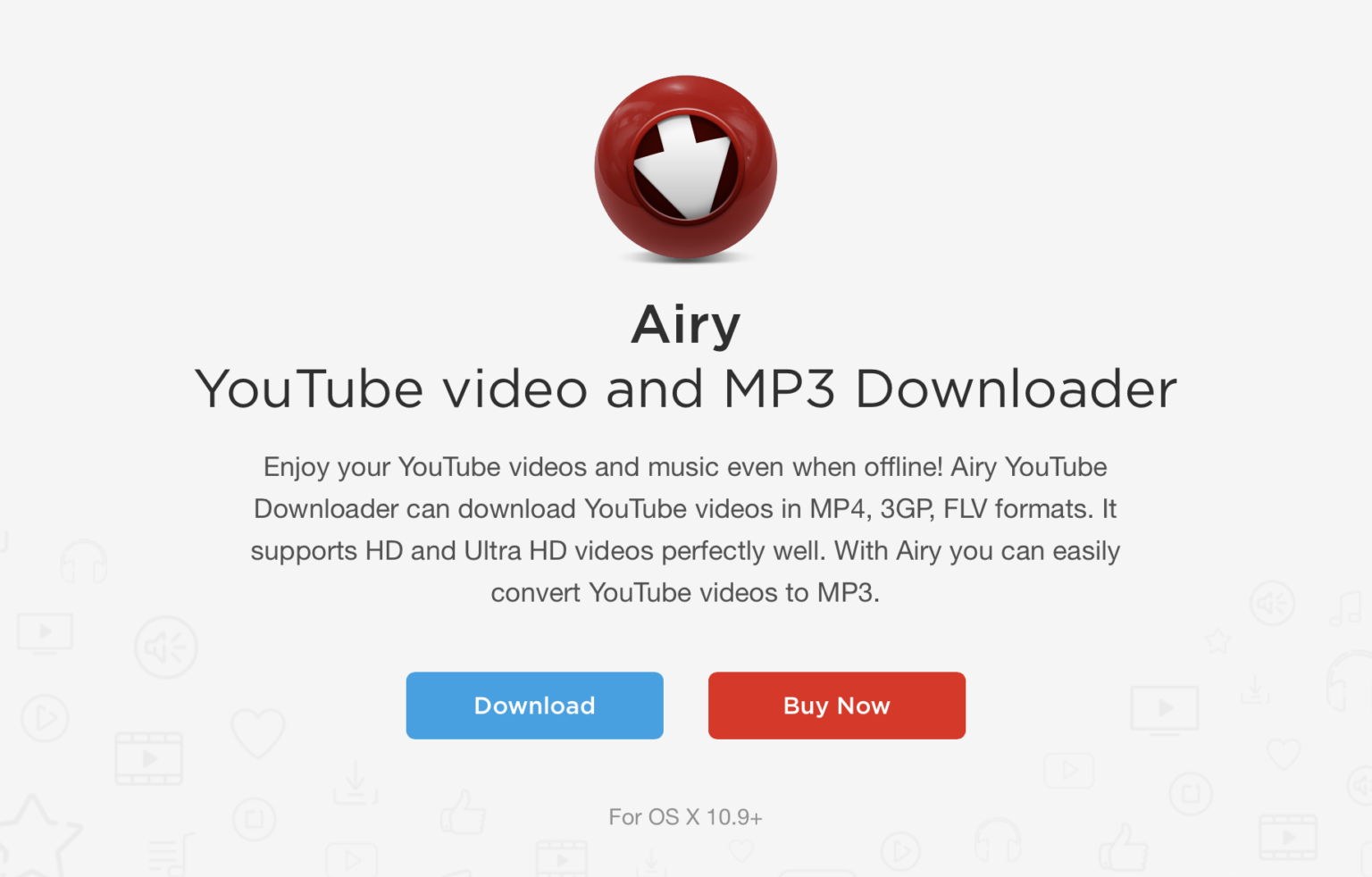 airy-youtube-downlaoder-mac