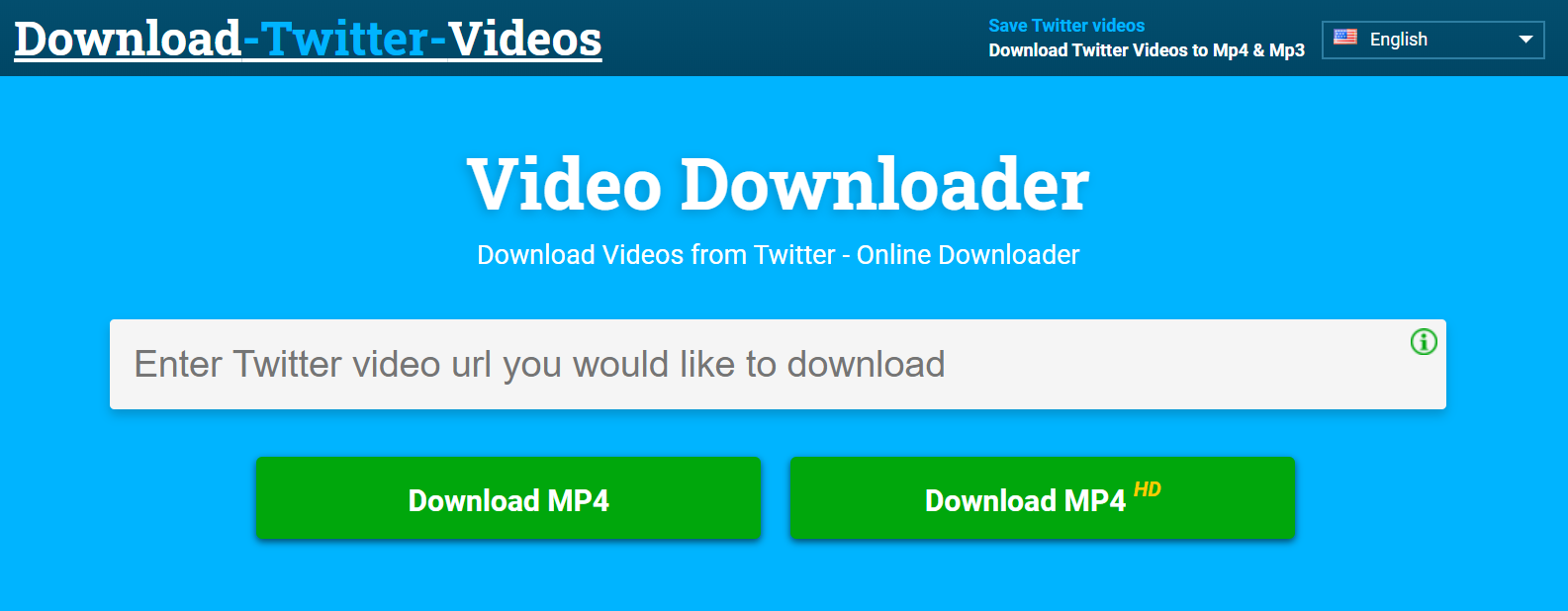 download-twitter-video-win