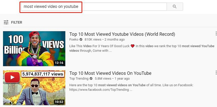 most-viewed-youtube-video