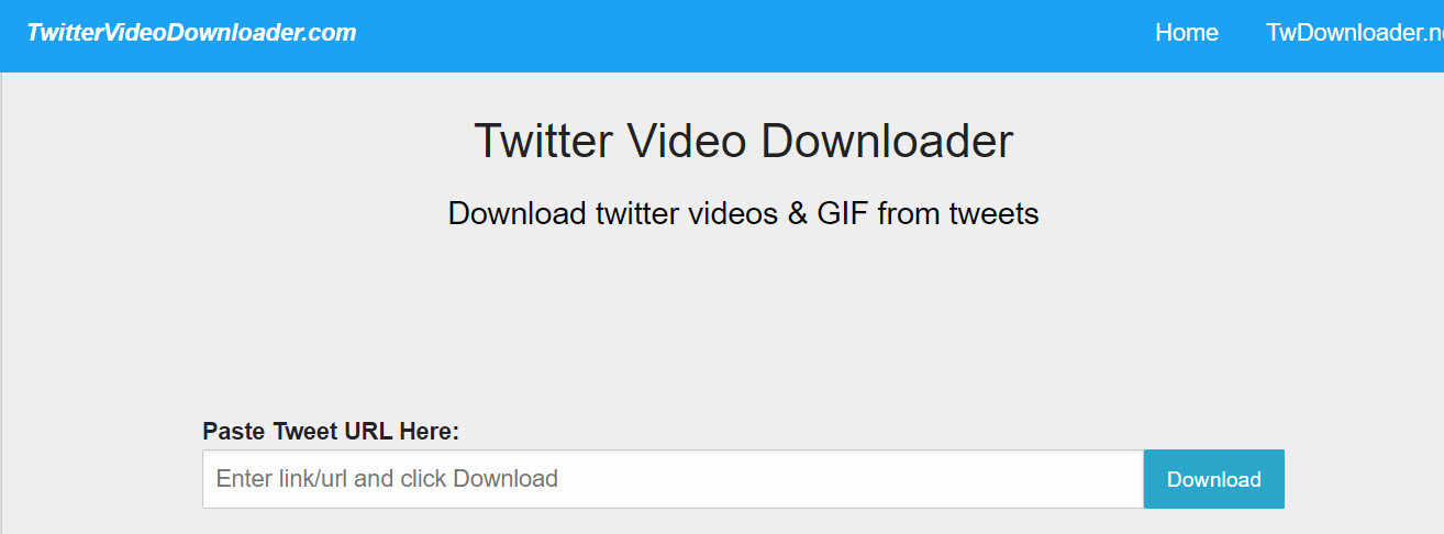 twitter-video-downloader-win