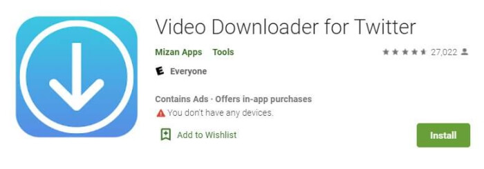 video-downloader-for-twitter