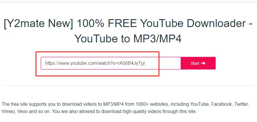 download-youtube-videos-hd