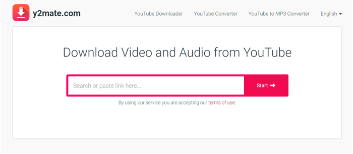 y2mate-video-downloader-chrome
